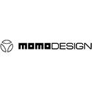 mamadesign